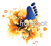 Screenshot: http://images.frontfoot.com